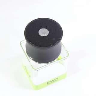 USB Hi-Fi Player