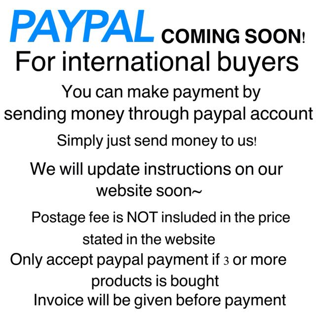 PAYPAL~