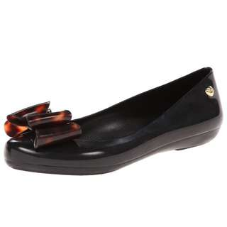 (Reserved) Mel By Melissa Ballet Flat (price reduced)