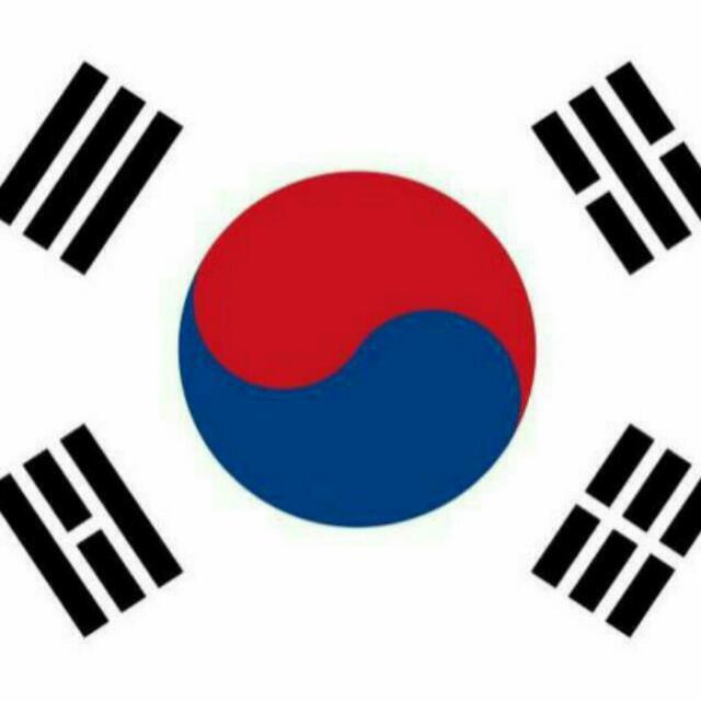 我們是在韓國東大門的經營團隊 歡迎韓貨賣家批發客可以跟我們合作批發 將會提供賣家們第一手新款