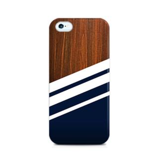 C003 Wood Stripes