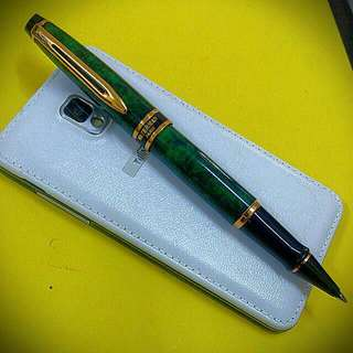 Father's Day Special Waterman PARIS ORIGINAL