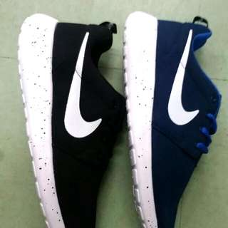 Nike SPECIAL EDITION GRED A+