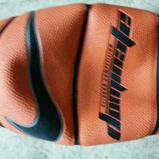 Nike戶外籃球