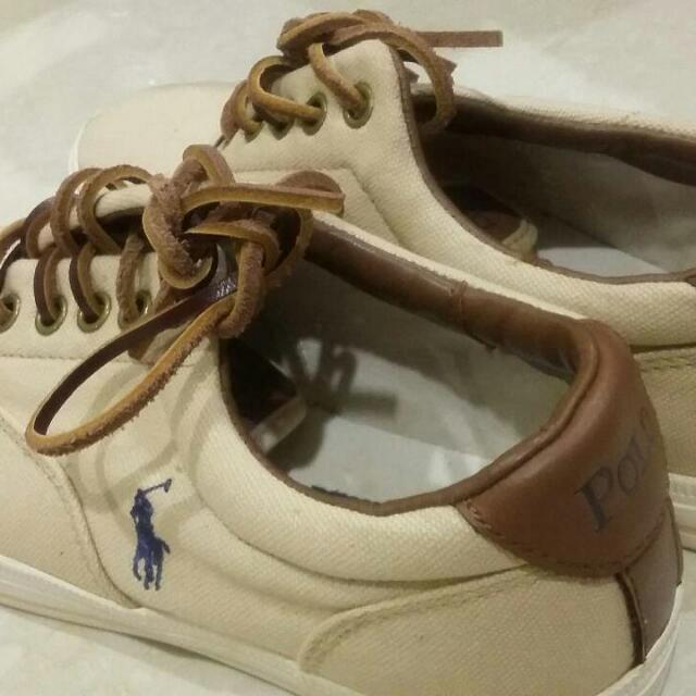 Authentic Polo Shoes Lauren Polo Ralph Authentic Ralph 6y7gbvYf