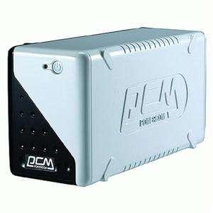 含稅附發票@請先詢問) 科風 UPS-WAR-500A 在線互動式不斷電系統 (代號:44410)