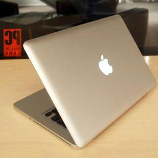 Macbook Pro I7 Laptop