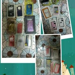 Iphone4手機殼