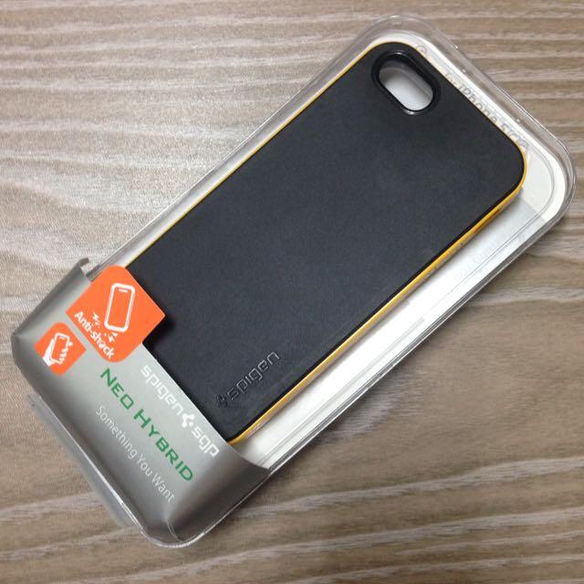 iphone5c手機穀