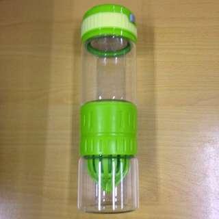 🚚 纖窕隨手瓶