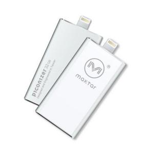 面交 Piconizer. Apple認證的口袋相簿隨身碟 32g