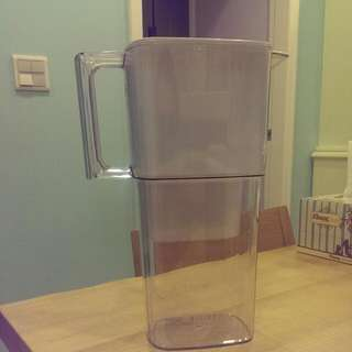 Brita 濾水壺