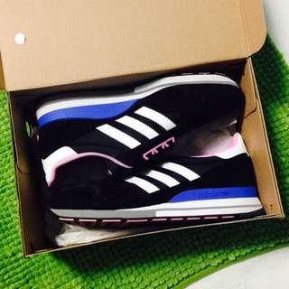 Adidas球鞋降價🎉🎉🎉