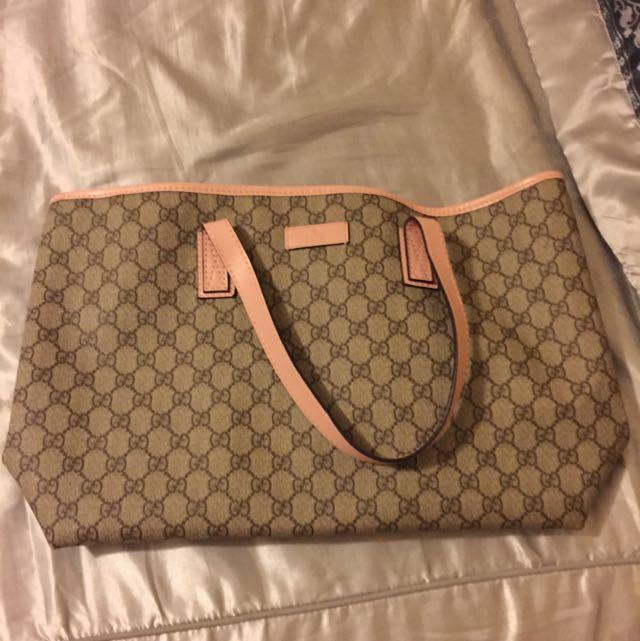 Gucci女用包
