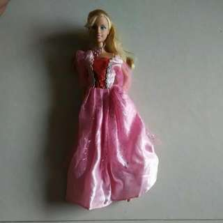 Princesses Dolls For Sale 4 Different Princesses Dolls Pls Refer To The 4 Pictures  1 For $6 And All 4For $20