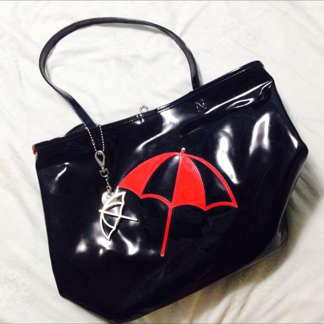 雨傘包 大