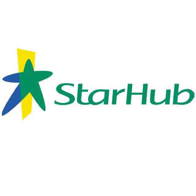 SGD 200 cash if you take over my Starhub line today