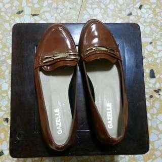 女用鞋(因不知道這種叫什麼鞋╮(╯_╰)╭)24號