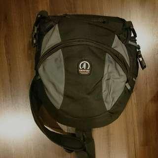 Tamrac Velocity 8x Dslr Sling Bag Camera Bag Canon Nikon