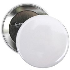 custom badges 58mm diameter pinback design craft on carousell. Black Bedroom Furniture Sets. Home Design Ideas