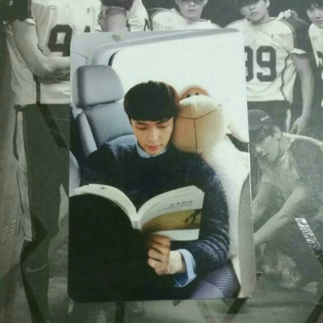 WTS Lay pc