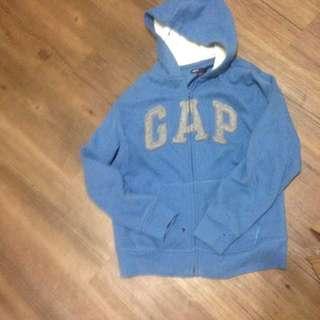 Gap Kids L