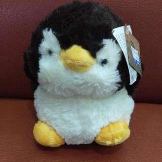 【全新】企鵝音樂存錢桶