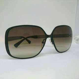 Marc By Marc Jacobs Sun Shades