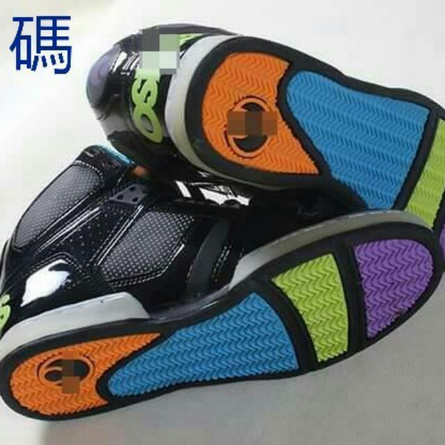 [全新]運動鞋