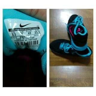 Nike air relentless 3 MSL