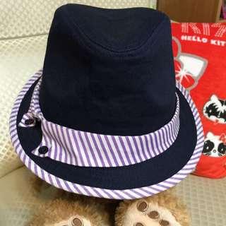 ⚡️特價嘍⚡️全新 Gozo 純棉 帽