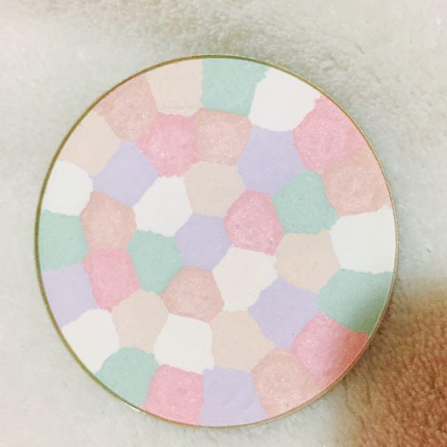 嬌蘭 Guerlain 蜜粉餅