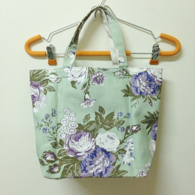 新品👑UNIQLO手提袋