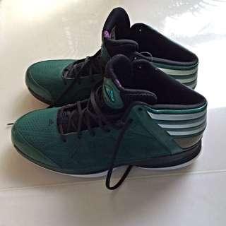 Adidas Crazy Shadow Basketball Shoes