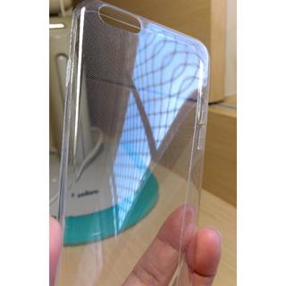HTC M7 m8  M9 E9+ E9plus  透白/透黑 手機殼 抗變形 抗泛黃 極薄手機套 透明殼 TPU保護軟套 果凍套 3C小站