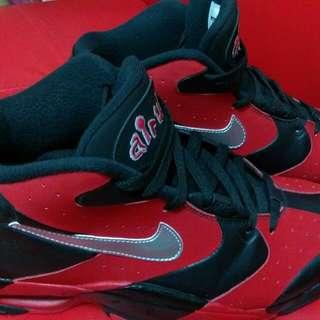 Nike Air Up 14 降500求賣出 2000