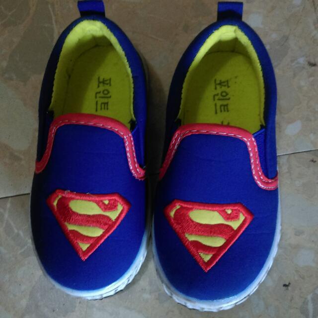 寶寶鞋14cm