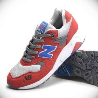 全新 NEW BALANCE WT580BSR 內增高運動鞋