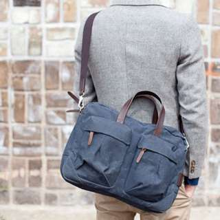 PRICE REDUCED AUTHENTIC Thepropertyof Bag