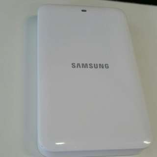 Samsung Note 3 Battery Charger