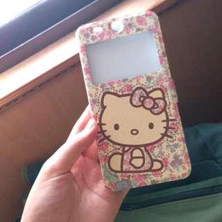 待寄出)HTC EYE 手機套