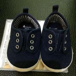 GAPbaby鞋