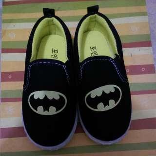 (待匯款)蝙蝠俠15cm