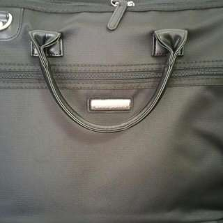 "Samsung Laptop Bag 13"""