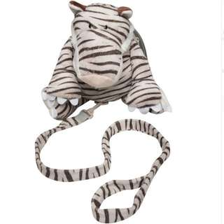 BN Jeep Tiger Harness For Kids (reduced)