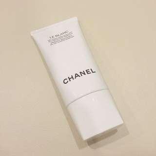 CHANEL香奈兒🔹珍珠光感淨白卸妝凝膠(150ml)