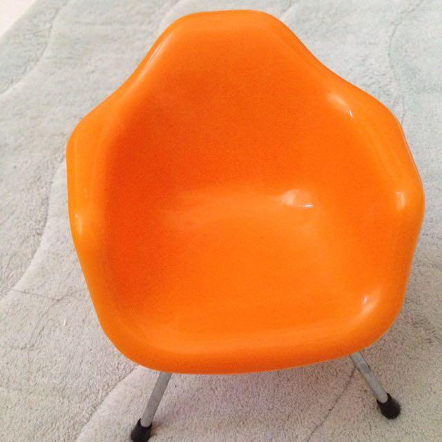 倉鼠 寵物鼠 用餐椅/裝飾小椅子