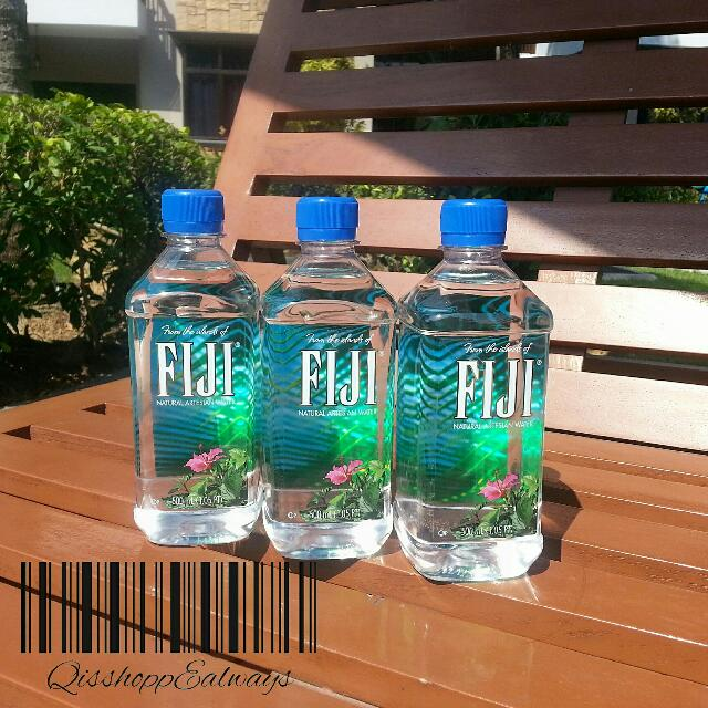 fiji water needs to analyze the values of body image and kinship in american and fijian culture for  Fiji's strongman commodore voreqe (frank) bainimarama goes out of his way not to antagonize the military, which has intentionally trained more soldiers than it could handle in order to supply thousands of them to the british army, american mercenary companies, and the un's peacekeeping operations in places like iraq, sinai, lebanon, sudan.