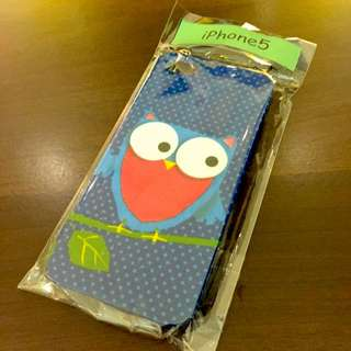 Brand New Iphone5 Casing