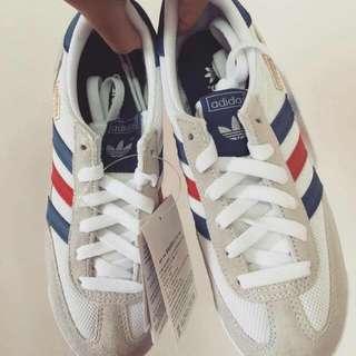 Adidas DRAGON G50923